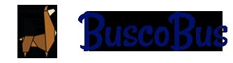 Buscobus Perú