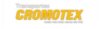 Cromotex - Destinos, Horarios y Tiquetes
