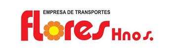 Transportes Flores - Destinos, Horarios y Tiquetes