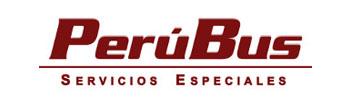 Peru Bus - Horarios y Precio de Pasajes